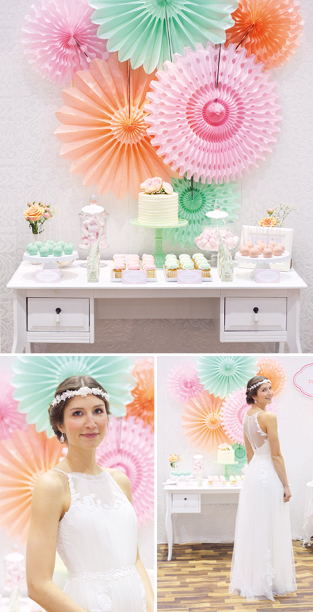 Hippie_Wedding_CandyBuffet_Zuckermonarchie_Hamburg