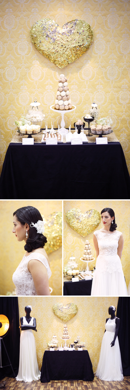 Twenties_Wedding_CandyBuffet_Zuckermonarchie_Hamburg
