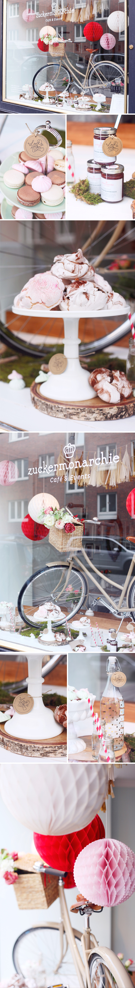 IntoTheWoods_Schaufenster_Zuckermonarchie_Hamburg